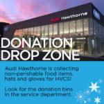 AudiHawthorne_donationdropzone_600x600