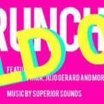Drag Brunch 2019 is sold out!