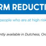Harm Reduction Services