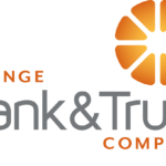 Orange Bank & Trust Company