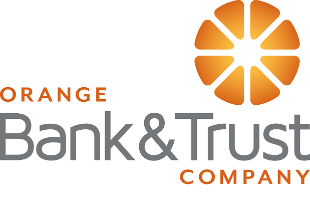 Orange Bank & Trust Company