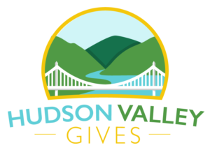 Hudson Valley Gives Day