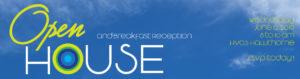 Open House & Breakfast Reception at HVCS' Hawthorne Headquarters
