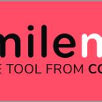 smile300-x-82-pink-logo