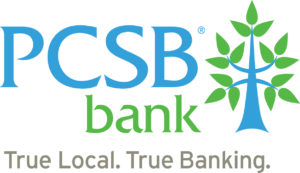 PCSB Bank