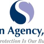 SpainAgency_logo