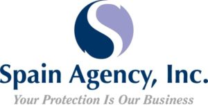 Spain Agency, Inc.