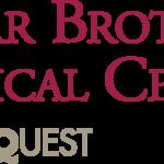 Vassar Brothers Medical Center
