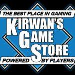 Kirwans