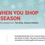 AmazonSmile-Holiday-Slider-2017