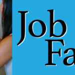 Job Fair Jan 30th