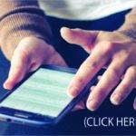 Client Survey Slider Spring 2020