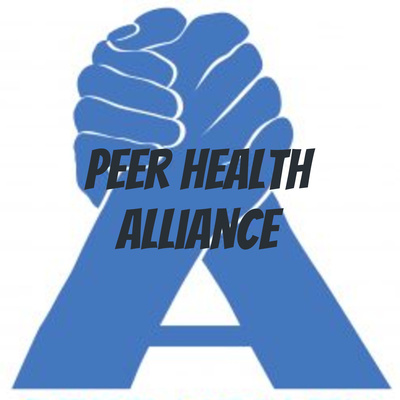 Peer Health Alliance Podcast