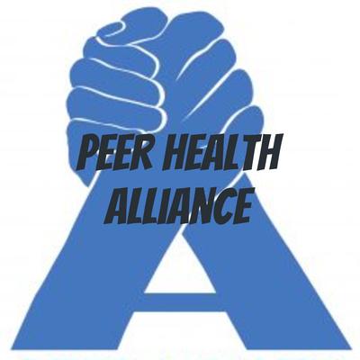 Peer Health Alliance Podcast