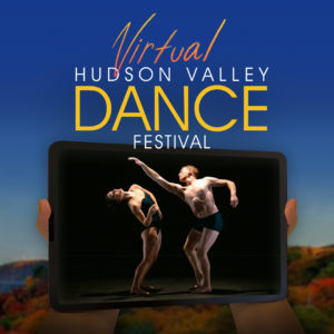 Hudson Valley Dance Festival