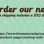 cookbookslider