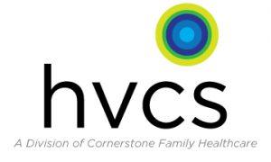 HVCS 2021 logo