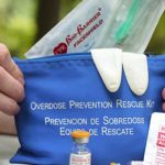 Narcan_training_rescuekit