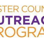 UlsterCoOutreach_logo_final
