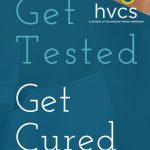 HCVAwarenessMonth1-1