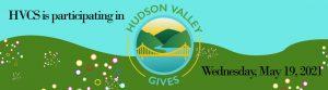 Hudson Valley Gives: May 19, 2021