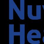 NuvanceHealth_Logo_Color