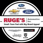 Ruges-Automotive