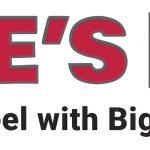 Ruges-Logo-for-LI