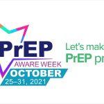 PrEPAwareWeek_slider